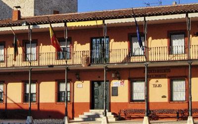 Comunicado del Alcalde de Belmonte de Tajo