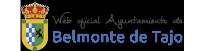Ayuntamiento de Belmonte de Tajo