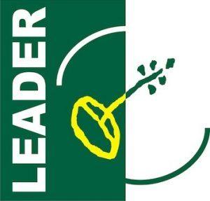 nuevas convocatorias de ayudas LEADER para la Comarca de las Vegas y la Alcarria de Alcalá